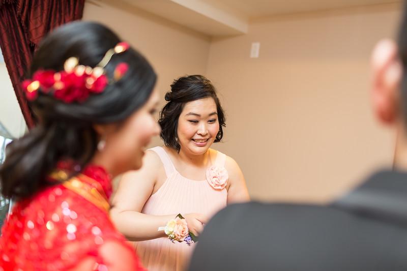 Maria&Puiyan-Wedding-197