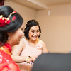 Maria&Puiyan-Wedding-197