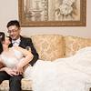 Maria&Puiyan-Wedding-540