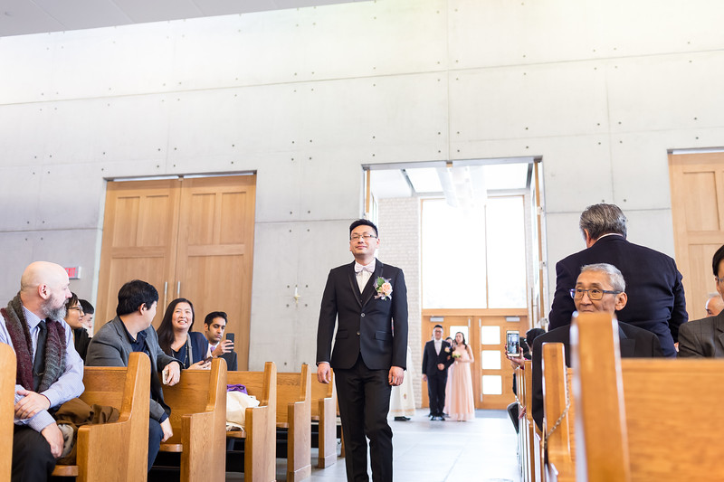 Maria&Puiyan-Wedding-295