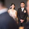 Maria&Puiyan-Wedding-375