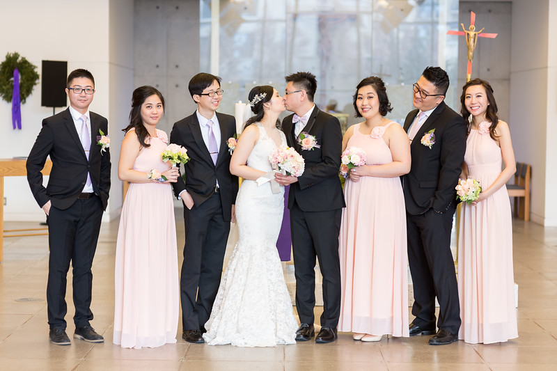 Maria&Puiyan-Wedding-452