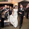 Maria&Puiyan-Wedding-658