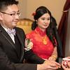 Maria&Puiyan-Wedding-180