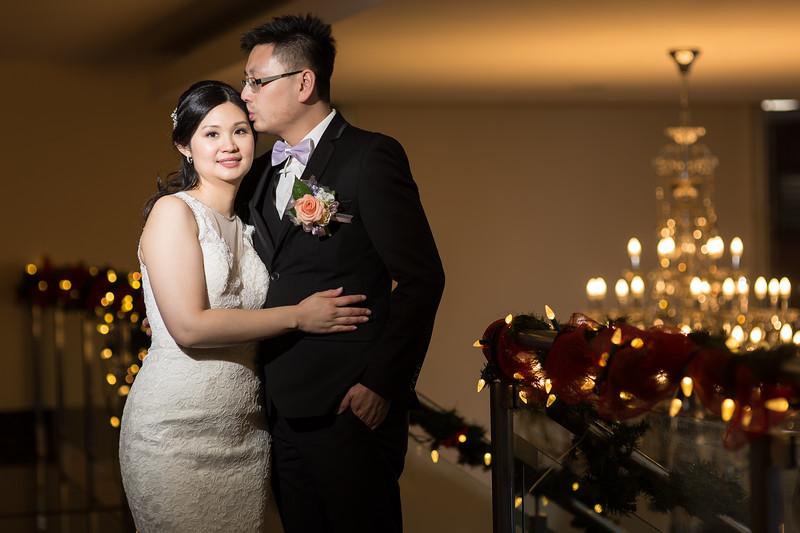 Maria&Puiyan-Wedding-533