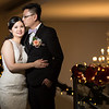 Maria&Puiyan-Wedding-533