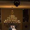 Maria&Puiyan-Wedding-534