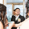Maria&Puiyan-Wedding-017