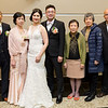 Maria&Puiyan-Wedding-629
