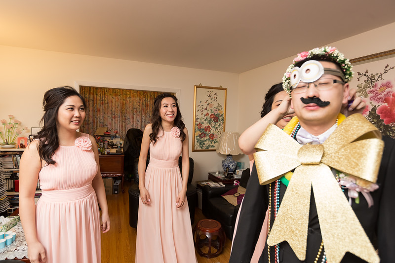 Maria&Puiyan-Wedding-039