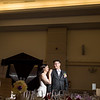 Maria&Puiyan-Wedding-510