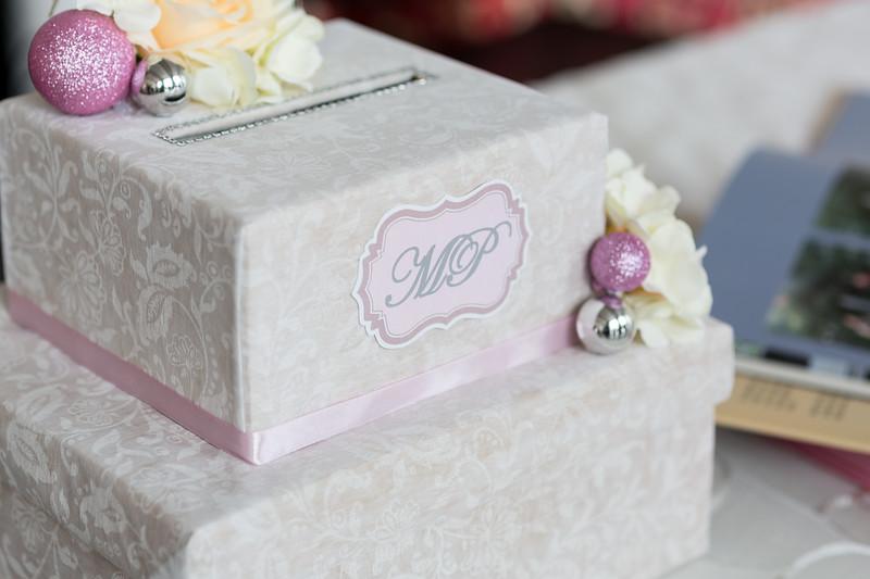 Maria&Puiyan-Wedding-258