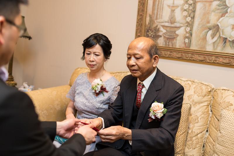 Maria&Puiyan-Wedding-177