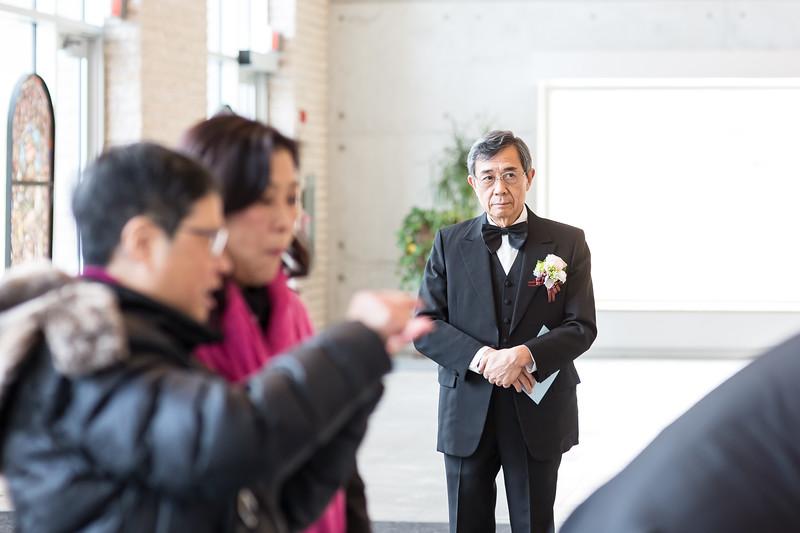Maria&Puiyan-Wedding-264