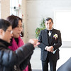 Maria&Puiyan-Wedding-264