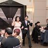 Maria&Puiyan-Wedding-652