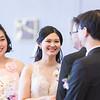 Maria&Puiyan-Wedding-354