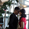 Maria&Puiyan-Wedding-155