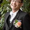 Maria&Puiyan-Wedding-132