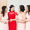Maria&Puiyan-Wedding-221