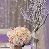 Maria&Puiyan-Wedding-506