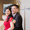 Maria&Puiyan-Wedding-168