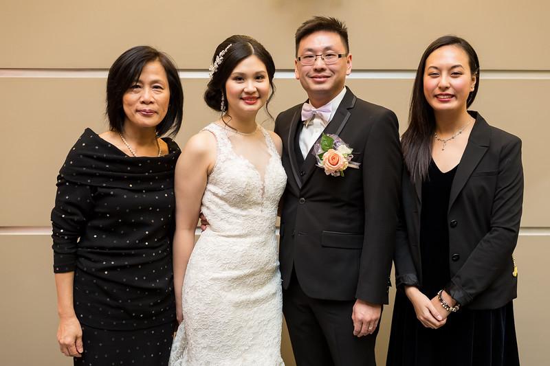 Maria&Puiyan-Wedding-623