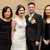 Maria&Puiyan-Wedding-623
