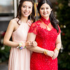 Maria&Puiyan-Wedding-145
