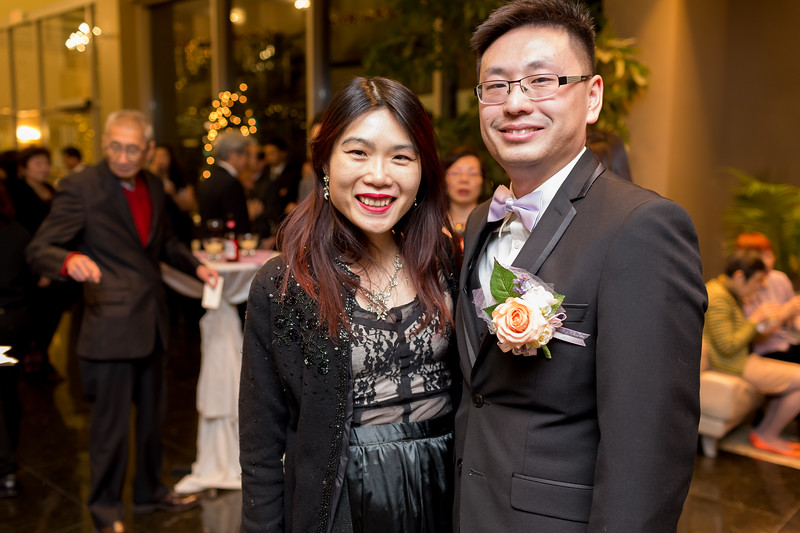Maria&Puiyan-Wedding-579
