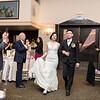 Maria&Puiyan-Wedding-657