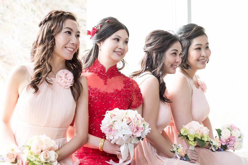 Maria&Puiyan-Wedding-234
