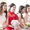 Maria&Puiyan-Wedding-234
