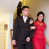 Maria&Puiyan-Wedding-098