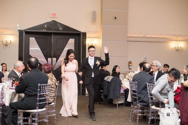 Maria&Puiyan-Wedding-647