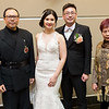 Maria&Puiyan-Wedding-631