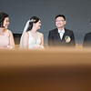 Maria&Puiyan-Wedding-336
