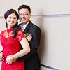 Maria&Puiyan-Wedding-169