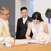 Maria&Puiyan-Wedding-390