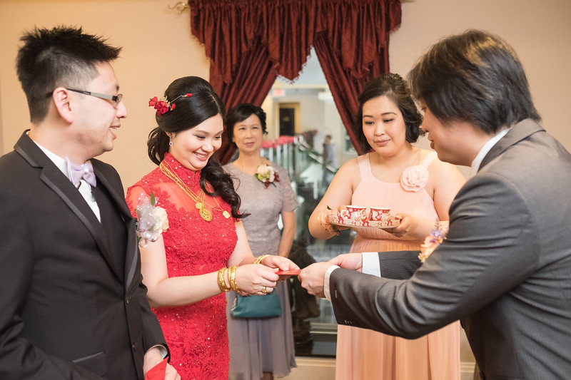 Maria&Puiyan-Wedding-200
