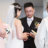 Maria&Puiyan-Wedding-358