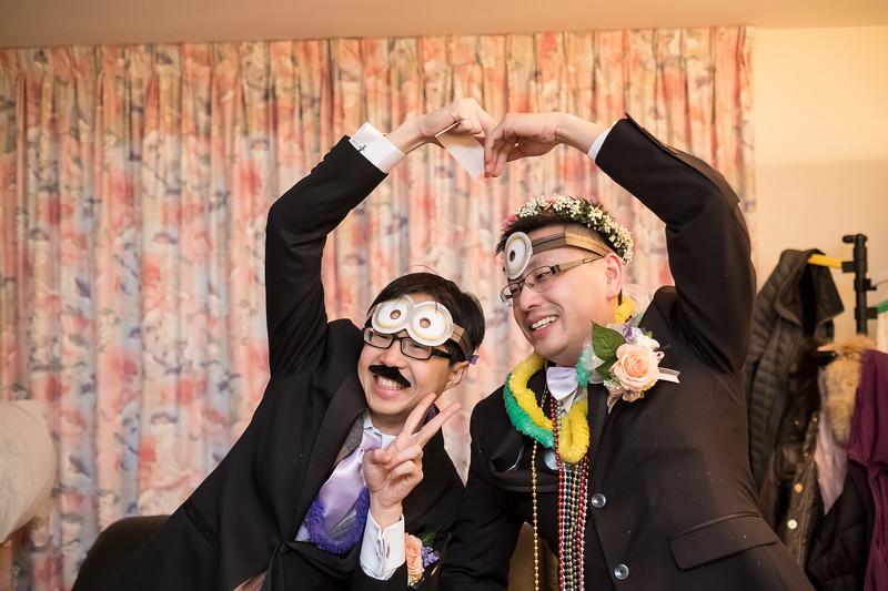 Maria&Puiyan-Wedding-087
