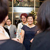 Maria&Puiyan-Wedding-589