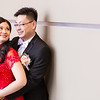 Maria&Puiyan-Wedding-163