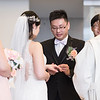 Maria&Puiyan-Wedding-365