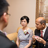 Maria&Puiyan-Wedding-176