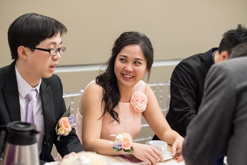 Maria&Puiyan-Wedding-597