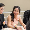 Maria&Puiyan-Wedding-597