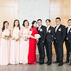 Maria&Puiyan-Wedding-225