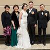 Maria&Puiyan-Wedding-635